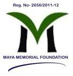 Maya Merorial min min