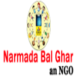 Narmada Bal Ghar min