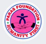 Paras Foundation min