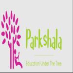 Parkshala min