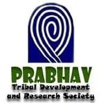 Prabhav Tribal Development and Research Society min