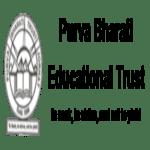 Purva Bharati Educational Trust min