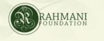 Rahmani Mission min