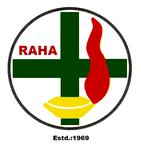 Raigarh Ambikapur Health Association min