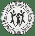 Rani Laxmi Bai Mahila vikas Samiti min