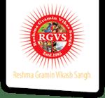 Reshma Gramin Vikash Sangh min