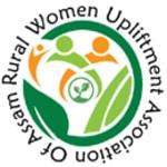 Rural Women Upliftment Association of Assam min