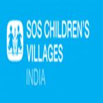 SOS Childrens Village min