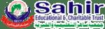 Sahir Educational Charitable Trust min