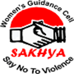 Sakhya min