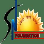 Samaj Nirman Foundation min