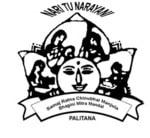 Samaj Ratna Chinubhai Manjula Bhagini Mitra Mandal min