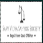 Sarv Vidya Sahyog Society min 1