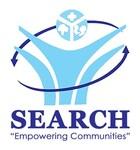 Search min
