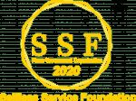 Selfless Service Foundation min