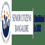 Senior Citizens Bangalore min