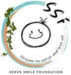 Serve Smile Foundation min