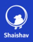 Shaishav min