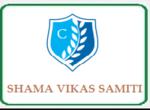 Shama Vikas Samiti