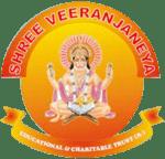 Shri Veeranjaneya Educational and Charitable Trust min