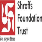 Shroffs Foundation Trust min