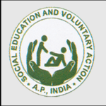 Social Education and Voluntary Action min