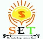 Social Empowerment Trust min