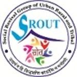 Social Revival Group Of Urban Rural And Tribal min