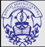 Social Service Centre min
