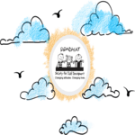 Society for child development min