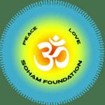 Soham Foundation min