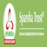 Sparsha Trust min