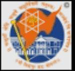 Sri Chitrapur Math Charitable Trust min