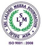 Sri Laldeo Meera Foundation min