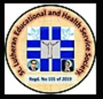 St.Lutheran Educational and Health Service Society min