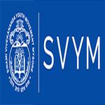 Swami Vivekananda Youth Movement min 1
