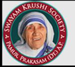 Swayamkrushi Society min