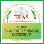 Tarai Environment Awareness Samiti min