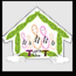 Thavaru Public Charitable Trust min