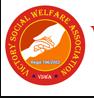 Victory Social Welfare Association