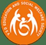 Vijaylaxmi Education and Social Welfare Socity min