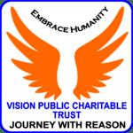 Vision Public Charitable Trust min