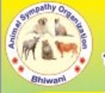 Animal Sympathy Organisation min