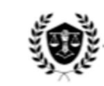 Association for Parivartan of Nation min