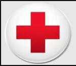 India Red Cross Society min