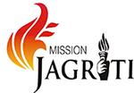 Mission Jagriti min