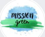 Mission green min