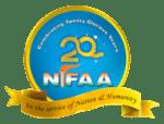 NIFAA 1 1 min