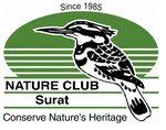 Nature Club Surat min