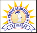 Parbhat an Awakening min